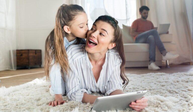 Актуальная информация о новом детском пособии – на ребенка 3-7 лет (2020). Кому, когда и как получить? Сколько заплатят? Повысят ли в 2021 году?
