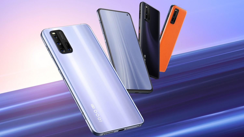 лучшие модели смартфонов в 2020 году до 10 000 рублей