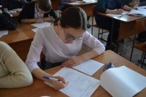 Как будут учиться школьники в режиме самоизоляции