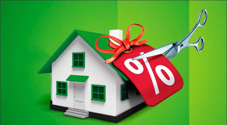 Ипотека с господдержкой в РФ: действующие в 2020 году программы (включая программы помощи по выплате долга)