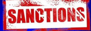 Санкции против России продлили