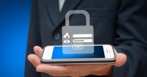 Разрешать ли мобильным приложениям доступ к функционалу смартфона