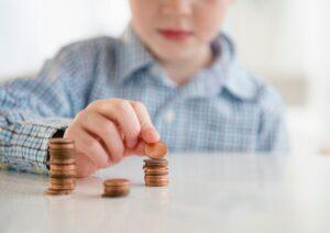 Пособие на ребенка от 3 до 7 лет: требования в регионах