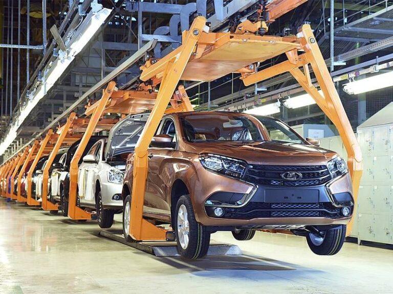 Госпрограммы для покупки автомобиля и техники на льготных условиях в 2020: автокредит, субсидии, скидки, treid-in, лизинг