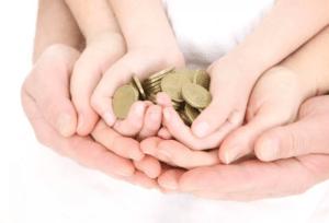 Как узнать, какие выплаты вам положены