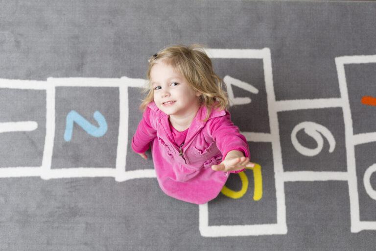 Какие льготы есть для первоочередного зачисления в детский сад